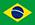 Versão em Português-BR