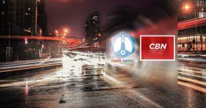 Brasil Respira CBN
